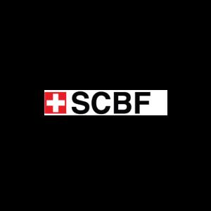 SCBF logos-16-300x300-1