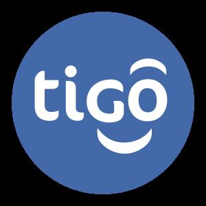 Tigo-Logo-300x300-1
