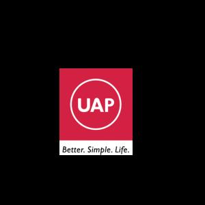 UAPlogos-02-300x300-1