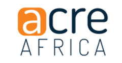 ACRE Africa